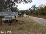 000 Derby Drive Chipley FL, 32428