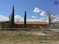 1115 Green Meadows Road Anthony NM, 88021