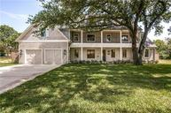 6815 Orchid Lane Dallas TX, 75230