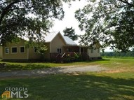 469 Bowen Farm Road Crawford GA, 30630