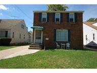 4214 West 63rd St Cleveland OH, 44144