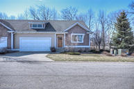 4269 Cottage Trail 45 Hudsonville MI, 49426