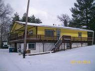 11669 Clarke Rd Columbia Station OH, 44028