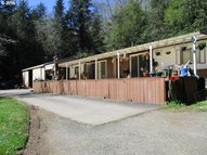 60272 Acme Rd Coos Bay OR, 97420