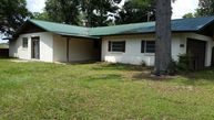 25155 Ne 133 Lane Salt Springs FL, 32134