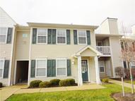 28360 Center Ridge Rd    #225 Westlake OH, 44145