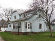535 N North St Argenta IL, 62501