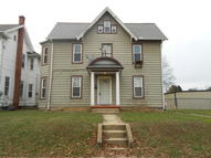 204 - 206 W Southern Avenue South Williamsport PA, 17702