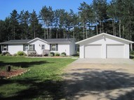 N3943 25th Ave Mauston WI, 53948