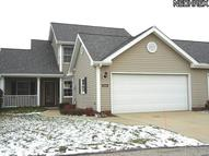 1544 Brighton Way Broadview Heights OH, 44147