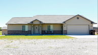 405 W Riverton Road Blackfoot ID, 83221