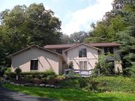 8570 Ptarmigan Ct Willoughby OH, 44094