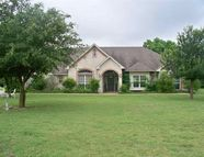 2709 W Moonlight Dr Robinson TX, 76706