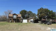 150 Suttons Point Moody TX, 76557