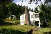131 Gold Bluff Rd Downieville CA, 95936
