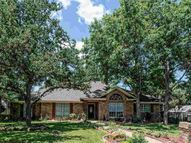 11005 Creek Bend Dr 76712 Woodway TX, 76712
