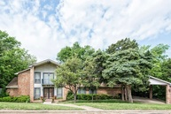 818 White Oak Dr Woodway TX, 76712