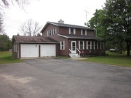 N3928 25th Ave Mauston WI, 53948