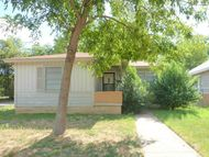 3132 N 26th Waco TX, 76708