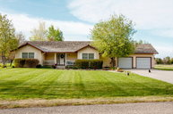 2850 W Meadow Lark Lane Idaho Falls ID, 83402