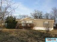 105 Ave A Moody TX, 76557