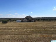 325 Winchester Moody TX, 76557
