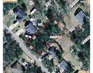Lot 104 Willow St St Ocean Springs MS, 39564