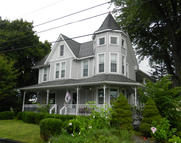 836 River Rd Jersey Shore PA, 17740