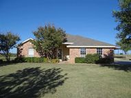 492 Spring Meadow Dr Moody TX, 76557