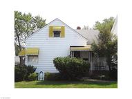 5237 Clement  Ave Maple Heights OH, 44137