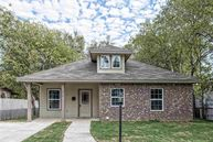 919 N 13th Waco TX, 76707
