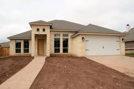 2221 Dominic Ct Waco TX, 76712