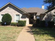 1421 Meadow Mountain Dr Woodway TX, 76712
