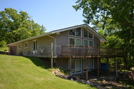 14001 Flicker Lane Unionville MO, 63565