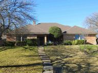 9913 Townridge Dr Woodway TX, 76712