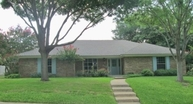 712 Candlelight Dr Woodway TX, 76712