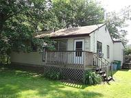 836 Orchard  Rd Willoughby OH, 44094