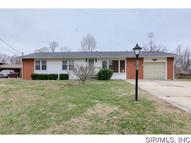 3303 Clearview Avenue Godfrey IL, 62035