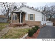 717 Greenwood Place Collinsville IL, 62234