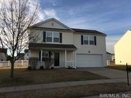 1540 Timberbrook Drive Mascoutah IL, 62258