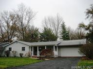 1402 Butternut Drive Greenville IL, 62246