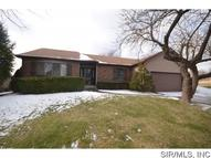 317 Timber Drive Swansea IL, 62226