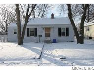 968 East Penning Avenue Wood River IL, 62095