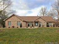 17 Lindenwood Drive Collinsville IL, 62234