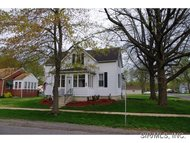 309 South East Street New Athens IL, 62264