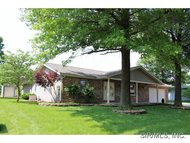 10 Morgan Lake Drive Millstadt IL, 62260