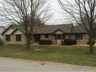 408 Wedgewood Drive Waterloo IL, 62298