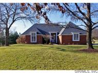 600 Oak Hill Drive Belleville IL, 62223