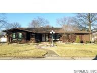 2351 Zippel Avenue Granite City IL, 62040