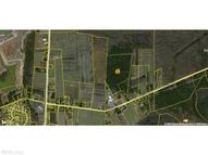 58 Ac  Elbow Rd Chesapeake VA, 23320